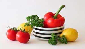 Groenten eten voor een betere slaapkwaliteit