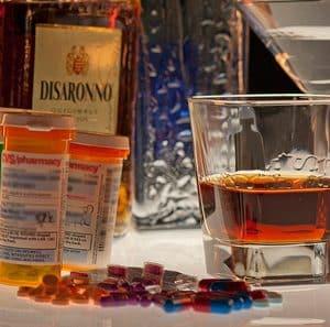 Slaapsupplementen en alcohol, slechte combinatie