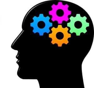 Je brein als harde schijf
