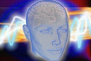 Miscommunicatie tussen brein en lichaam