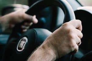 Slaapwandelen en autorijden gevaarlijke combinatie