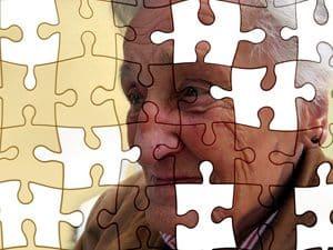 Slecht slapen en Alzheimer