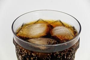 Slaap killer cola