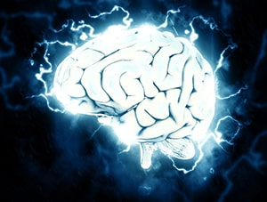 Actief brein