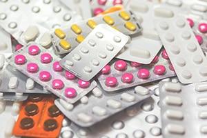 Medicijnen hoofdpijn bij ontwaken