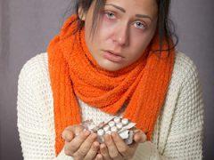 Chronische vermoeidheid oplossen