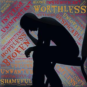 Depressie en chronische vermoeidheid