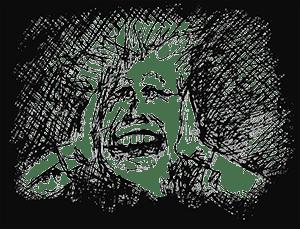 Afbeeldingsresultaat voor paniekaanval