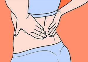 Verband tussen fibromyalgie en slaapproblemen