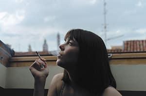Roken en slapen een bizar slechte combinatie