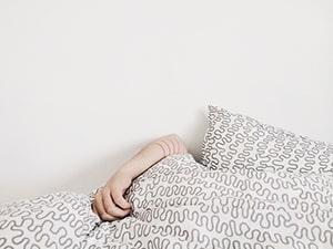 Veranderingen in je slaappatroon door roken