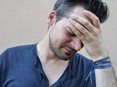 Overmatige slaperigheid overdag SNEL oplossen