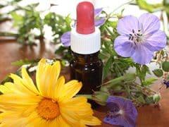 Homeopatische slaapmiddelen die écht werken
