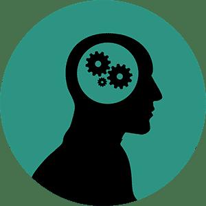 Mentale vermoeidheid oplossen