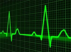 Wat is een normale hartslag tijdens het slapen?