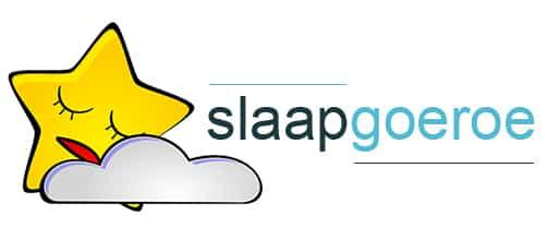 SlaapGoeroe: Wij helpen jou je slaapproblemen oplossen!