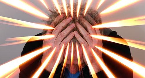 exploderend-hoofd-syndroom.jpg