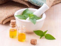 15 Essentiële oliën tegen snurken en slaapapneu