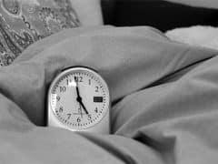 9 Slimme en snelle slaap hacks tegen slapeloosheid!