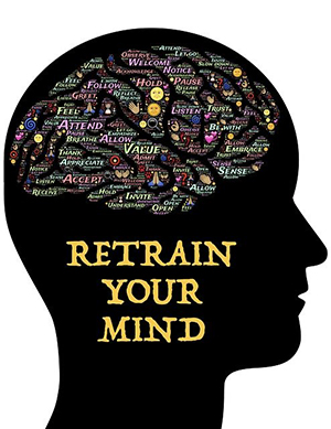 Verander je mindset en slaap beter