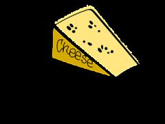 Wil jij goed slapen? Eet dan kaas!
