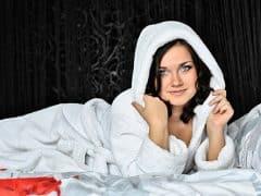 Is slapeloosheid te genezen?